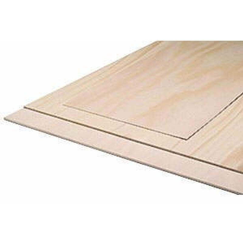73 92 1qm buchensperrholz 600 x 600 x 3mm 500 3 v. Black Bedroom Furniture Sets. Home Design Ideas