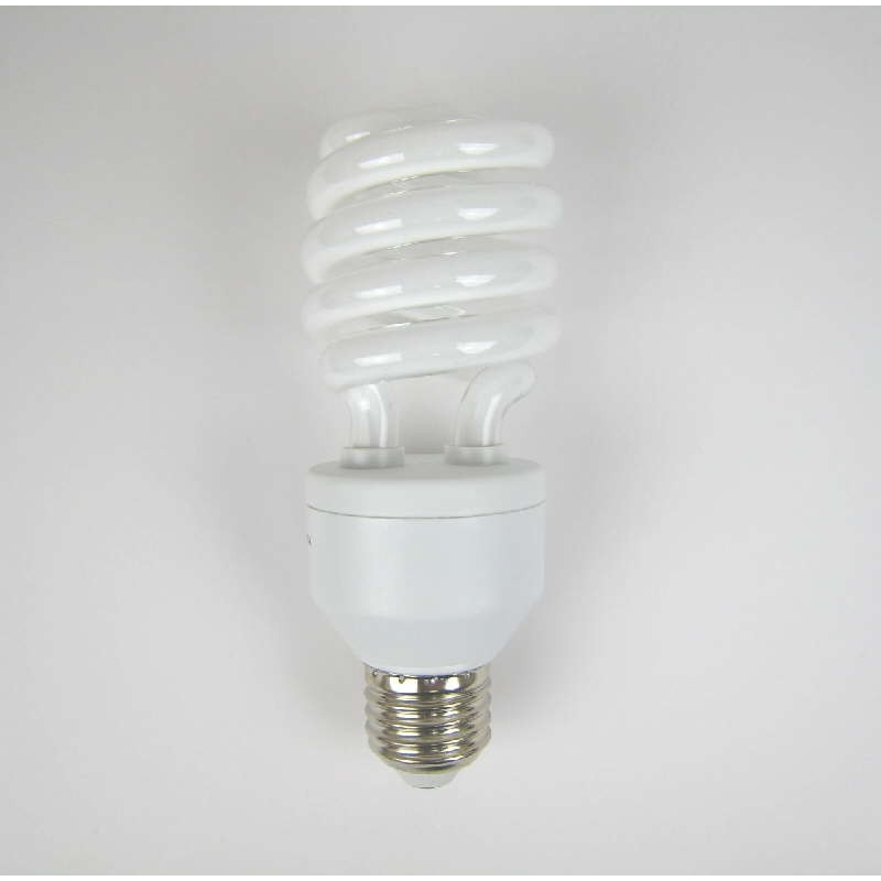 leuchtstofflampe 23 watt f r tracer artograph projektoren ebay. Black Bedroom Furniture Sets. Home Design Ideas