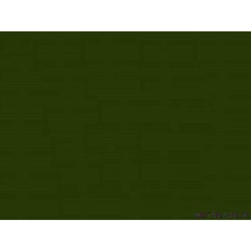 top mipa 1k ral 6031 broncegr n 0 25 liter stumpfmatt tarnfarbe acryllack ebay. Black Bedroom Furniture Sets. Home Design Ideas