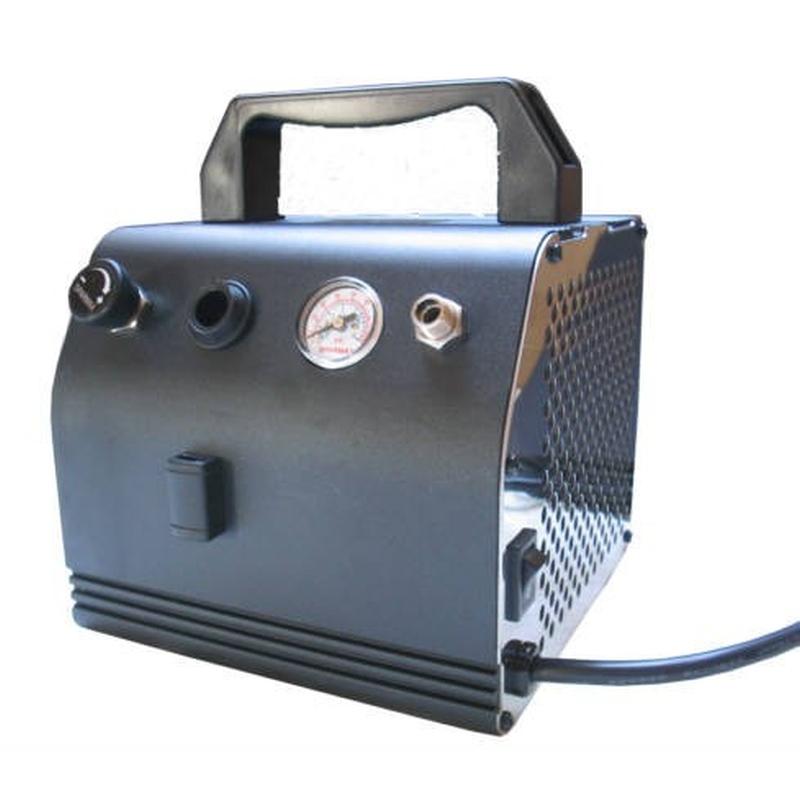 pin airbrush kompressor saturn 20 kompressoren on pinterest. Black Bedroom Furniture Sets. Home Design Ideas