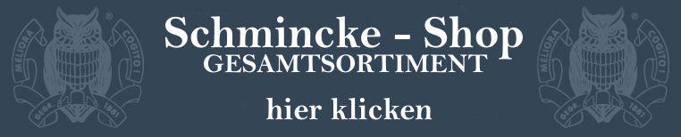 Schmincke-Shop