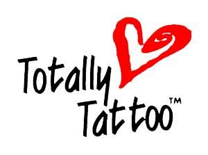 Totally-Tattoo