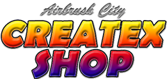 Createx Shop