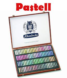 Pastell
