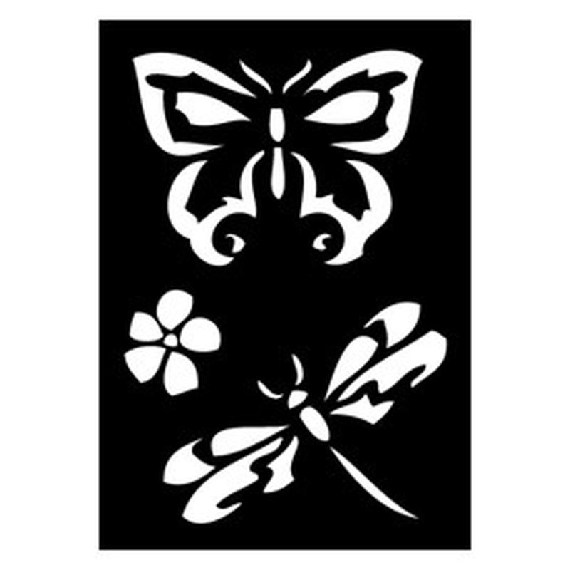 tattoo online erstellen