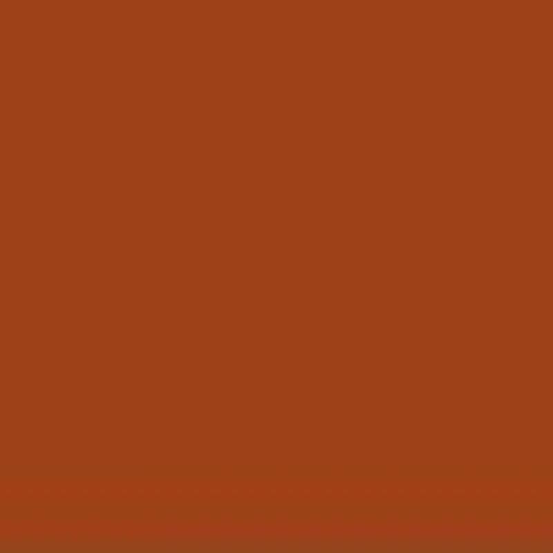 vallejo model air light rust 71129 17ml heller rost. Black Bedroom Furniture Sets. Home Design Ideas