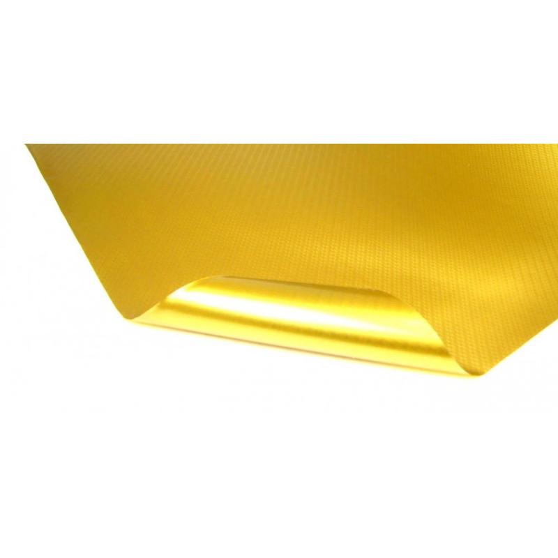 3d carbon folie gold 152cm flexibel selbstklebend for Folie selbstklebend