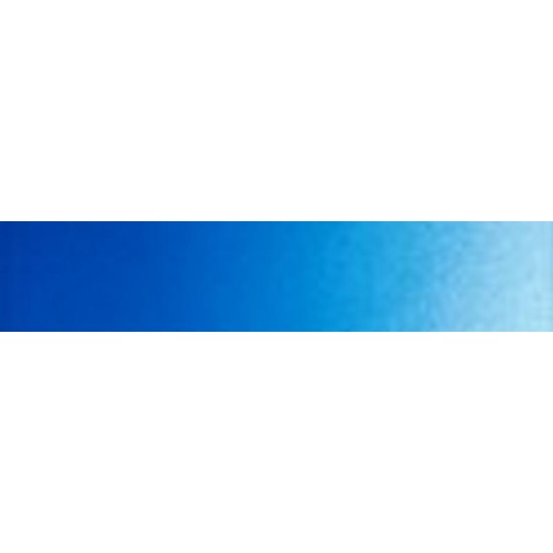 aeroflash 35ml transparent ceruelan cyan blue e031 airbrush farbe. Black Bedroom Furniture Sets. Home Design Ideas