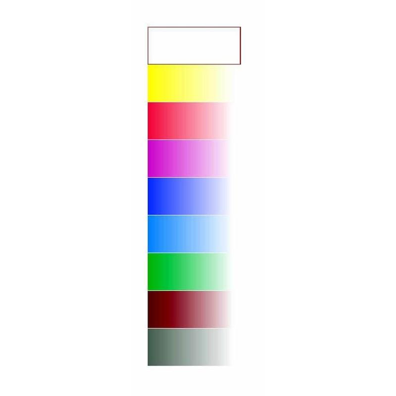 169 13 1l aero color 81 108 097 schmincke
