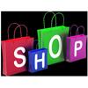 Im-Shop-Kaufen.de | Speisewärmer, Chafing Dish, Briefkästen, Hundebox, Personenleitsystem, Edelstahl Eimer, Anzündkamin, Tierabwehrspray